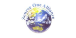 Source One Alliance